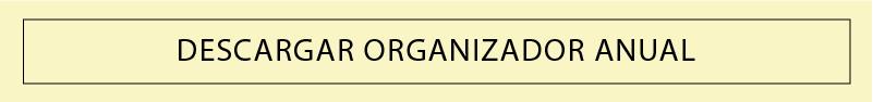 descarga-organizador-anual