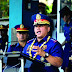 NO LETUP IN WAR ON DRUGS ; EXPLOSION MAY BE A PART OF NARCO-TERROR -BATO DE LA ROSA