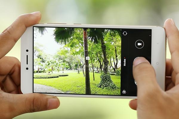 Xiaomi-redmi-note-5-chinh-hang