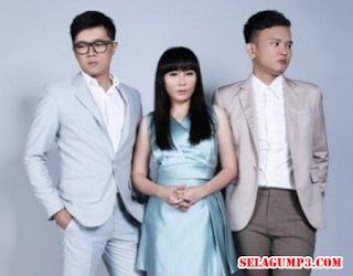 Download Lagu Cassandra Band Full Album Mp3 Paling Populer Lengkap