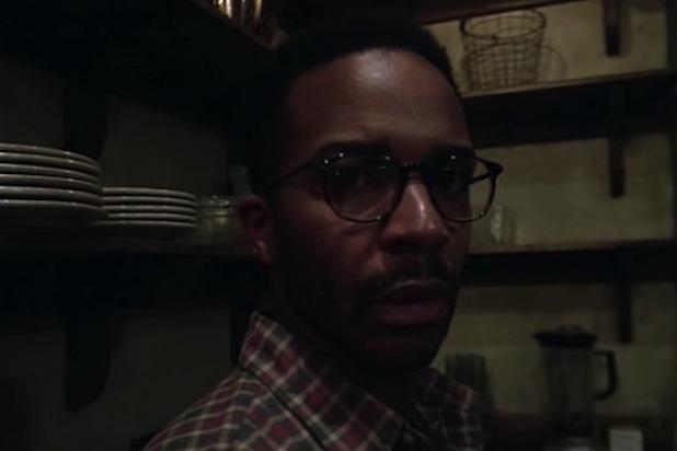 ¿Quién será el único superviviente de 'American Horror Story: Roanoke'?