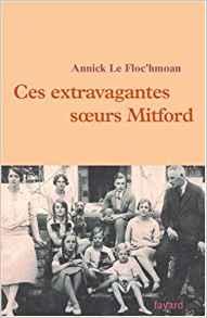 Editions Fayard / Blog / Avis / Photo de couverture
