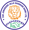 Junagadh Jilla Sahakari Bank Ltd. Recruitment
