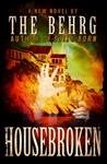 http://www.paperbackstash.com/2015/09/housebroken-by-behrg.html