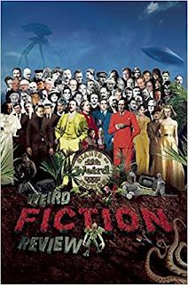 https://www.amazon.com/Weird-Fiction-Review-S-T-Joshi/dp/1613471637/ref=la_B00T0GIB88_1_2?s=books&ie=UTF8&qid=1508080336&sr=1-2