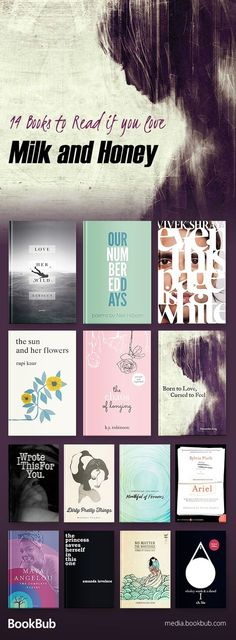100+ Best Books Images HD Free Download (2019) | Happy