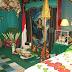 Misteri Kamar 308 (Kanjeng Ratu Kidul)