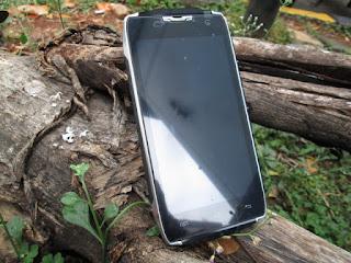 Hape Outdoor DOOGEE T5 4G LTE Ram 3GB Octacore Dual Back Cover