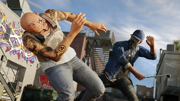 watch-dogs-2-pc-screenshot-www.ovagames.com-6