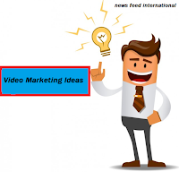 Latest Tips For Youtube video Marketing, video marketing idea, video marketing important
