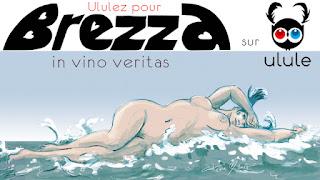 Ululez pour Brezza