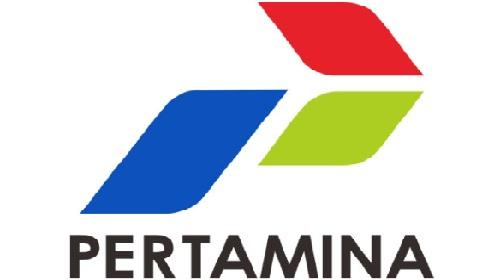 Lowongan Kerja PT Pertamina (Persero) Tingkat D3 S1 Hingga