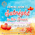 "SATNIGHT IN THE BEACH ""Pantai Jepara"" Valentine Party Without Drugs Cipret Holic Nightlife Present"
