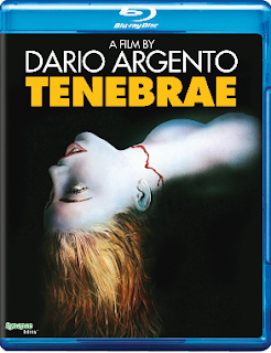 http://synapse-films.com/synapse-films/tenebrae-single-disc-blu-ray/