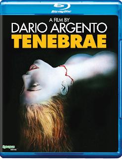 http://synapse-films.com/synapse-films/tenebrae-single-disc-blu-ray/