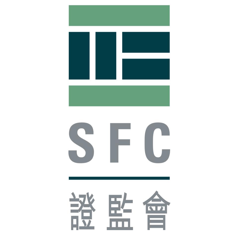 Forex investigation hong kong