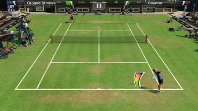 تحميل لعبة Virtua Tennis Challenge apk مهكرة, لعبة Virtua Tennis Challenge مهكرة جاهزة للاندرويد, لعبة Virtua Tennis Challenge مهكرة بروابط مباشرة