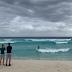 Fin de Semana de frío 'intenso' en Cancun