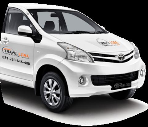 Carter Mobil / Drop Malang - Surabaya