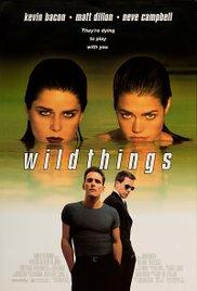 Watch Wild Things Online Free 1998 Putlocker