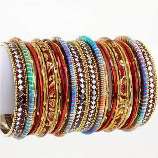 http://www.funmag.org/fashion-mag/jewelry-designs/colorful-bangles/
