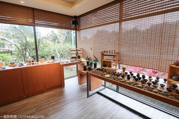 《南投.埔里》鳥居Torii喫茶食堂|台糖遙拜所|祈福文化|浴衣體驗|約會和親子景點|濃厚日本風@
