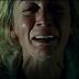 Um Lugar Silencioso | Filme estrelado por Emily Blunt ganha trailer arrepiante