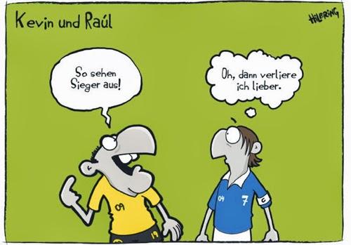 Dortmund Witze