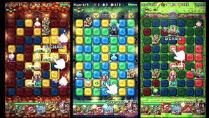 Game Chain Dungeons Mod Apk hack