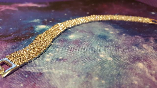 pave-bracelet, jouellerie, jewellery
