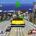 Sega está a dar cópias de Crazy Taxi para a Steam