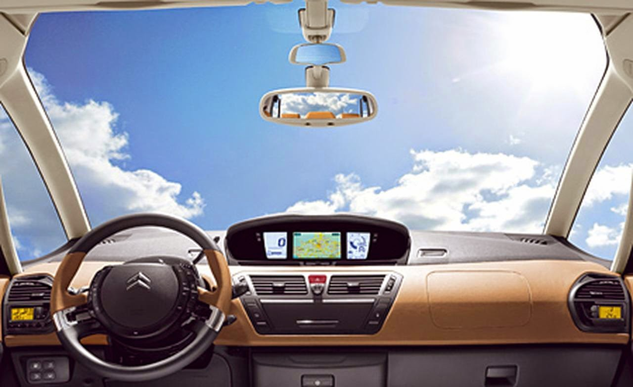 Windshield Replacement Services In Florida And Arizona