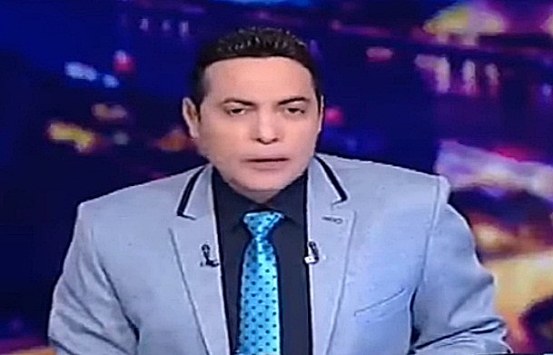 برنامج صح النوم 22/4/2018 محمد الغيطى صح النوم الاحد 22/4