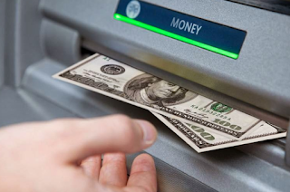 Fungsi dari Alat Pembayaran Yang Harus Anda Ketahui