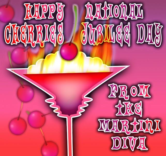 http://popartdiva.com/The%20Martini%20Diva/Martini%20Recipe%20Pages/Cherries%20Jubliee%20Martini.html