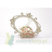 http://zielonekoty.pl/pl/p/Wycinanka-ramka-zwierciadlo/368
