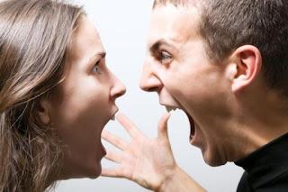 konseling, suami, isteri, komunikasi
