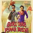Gori Tere Pyaar Main Movie HD Posters