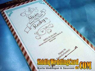 http://www.shidiqweddingcard.com/2016/04/samara-506.html