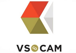 Download VSCO Cam v58 Mod APK FULLPACK