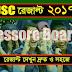 JSC Result 2017 Jessore Board.