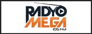 NAZİLLİ MEGA FM