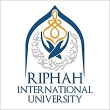 Riphah UNI