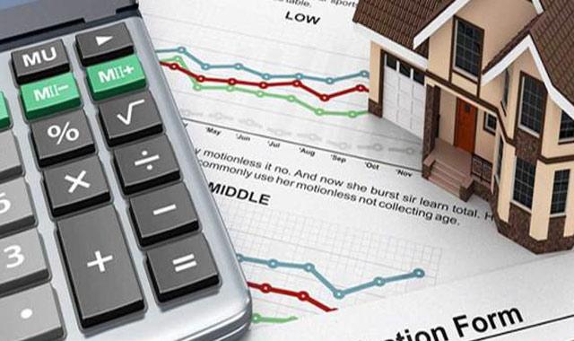 Berniat menjual atau membeli properti tahun ini? ada baiknya anda melakukan cara ini untuk mengetahui berapa harga pasaran properti yang ingin anda beli atau jual. Cara ini dinilai lebih tepat karena semua unsur nilai properti terangkum dengan baik.