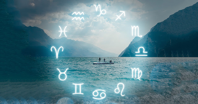 Картинки по запросу гороскоп август