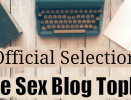 Sex Blog Top List