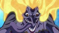 One Piece - Episódio 874 (Sub:Opex)
