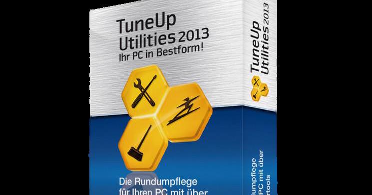 download tune up utilities terbaru