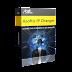 Original License Asoftis IP Changer Pro Lifetime Activation