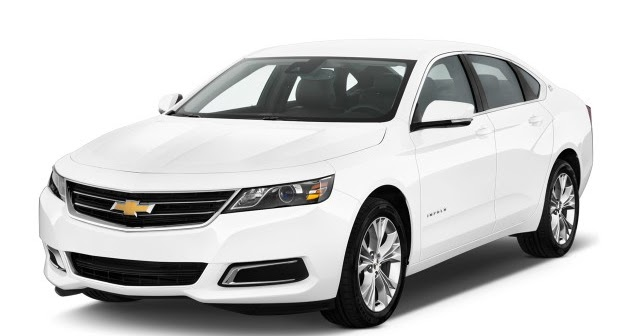 compare 2014 impala vs cadillac xts and buick lacrosse autos post. Black Bedroom Furniture Sets. Home Design Ideas